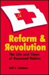 Reform and Revolution by Neil V. Salzman