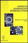 Genes in Mammalian Reproduction