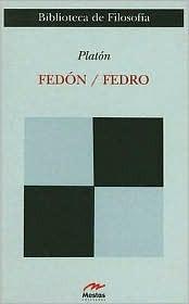 Fedon/Fedro