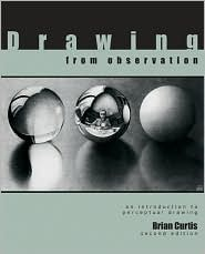 Curtis pdf from observation brian drawing