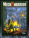 MechWarrior: The ...