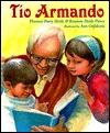 Tio Armando