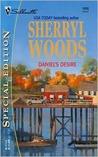Daniel's Desire by Sherryl Woods