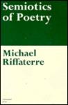 Semiotics of Poetry