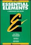 Essential Elements Book 2 - Tuba