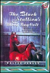 Ebook The Black Stallion's Blood Bay Colt by Walter Farley DOC!