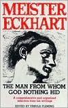 Meister Eckhart by Meister Eckhart