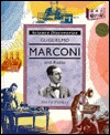 Guglielmo Marconi And Radio