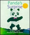 panda-s-surprise-level-2-little-readers