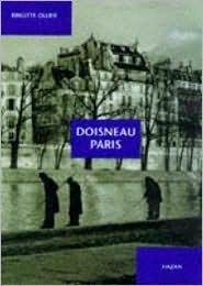 Doisneau - Paris