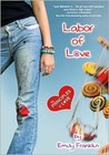 Labor of Love (The Principles of Love, #6)