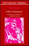 Macbeth (Dramascripts)