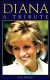 Diana: A Tribute