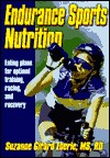 Ebook Endurance Sports Nutrition by Suzanne Girard Eberle PDF!