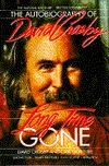 Ebook Long Time Gone by David Crosby DOC!