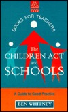 The Children's ACT and Schools