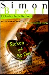Sicken and So Die (Charles Paris #16)