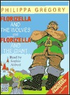 Florizella and the Wolves & Florizella and the Giant