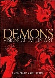 Demons: Visions of Evil in Art