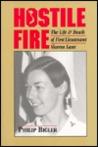 Hostile Fire by Philip Bigler