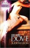 Code Name: Dove (Nova Blair #1)