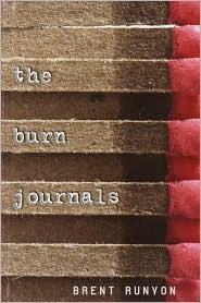 the-burn-journals