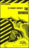 Cliffs Notes on Margaret Laurence's The Diviners