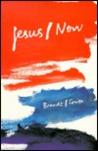 Jesus-Now