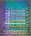 Dan Flavin: The Complete Lights, 1961-1996