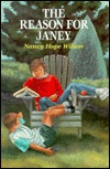 The Reason for Janey Download PDF Now