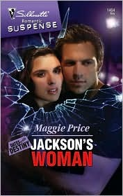 Jackson's Woman