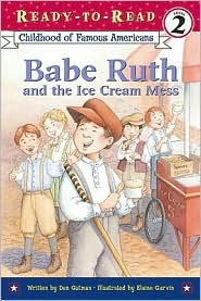 babe-ruth-and-the-ice-cream-mess-childhood-of-famous-americans