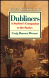 Dubliners: A Pluralistic World