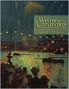 Western Civilization:  A Brief History, Volume Ii: Since 1500 (With Cd Rom And Info Trac)