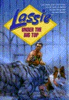 Lassie, Under the Big Top