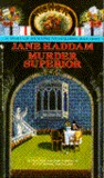Murder Superior (Gregor Demarkian, #8)
