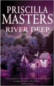 River Deep(Martha Gunn 1)