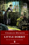 Little Dorrit (Everyman's Library (Paper))
