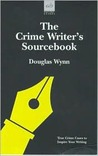The Crime Writer's Sourcebook