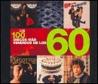 Los 100 Discos Mas Vendidos De Los 60/the 100 Most Sold Albums of the 60s