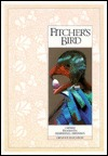 Fitcher's Bird