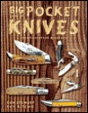 Big Book of Pocket Knives Identification and Values