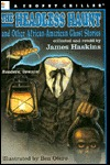 The Headless Haunt: And Other African-American Ghosts Stories
