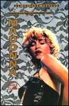 Madonna by Bruce Claro