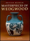 Masterpieces of Wedgwood