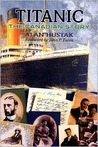 Titanic by Alan Hustak
