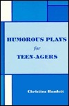 Humorous Plays for Teenagers