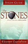 Stones Study Guide