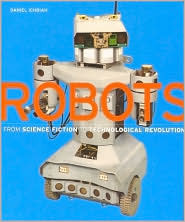 from science fiction to technological revolution