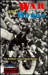war-and-words-the-northern-ireland-media-reader